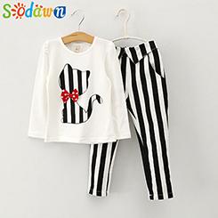 Sodawn-Herbst-Baby-M-dchen-Kleidung-Katze-Cartoon-Lange-Sleeve-T-Shirt-Streifen-Legging-Anzug-M.jpg_640x640