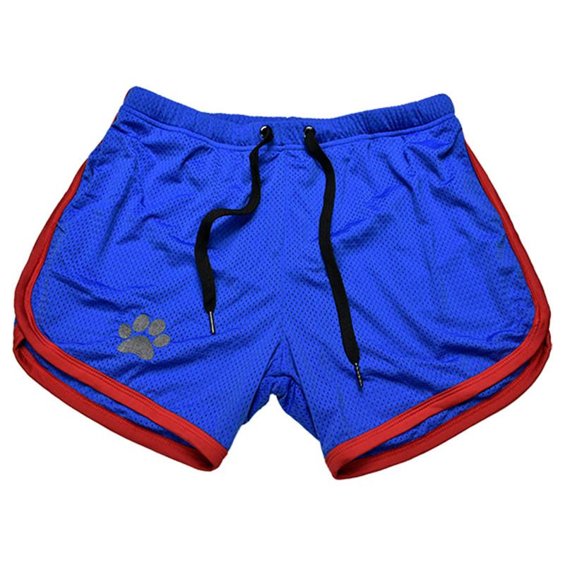 freeball-mesh-shorts-captain-mericas-600x600