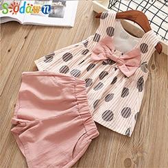 Sodawn-2018-Neue-Kinder-Kleidung-Mode-M-dchen-Kleidung-Nette-Gro-e-Schmetterling-Shorts-2-st.jpg_640x640